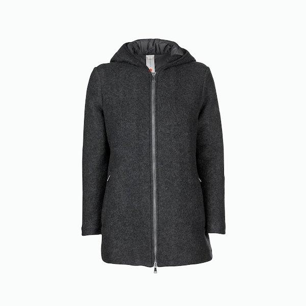 Casamarina Coat