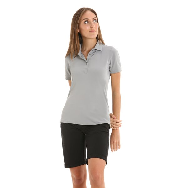 Bermuda donna Davie new short in cotone stretch