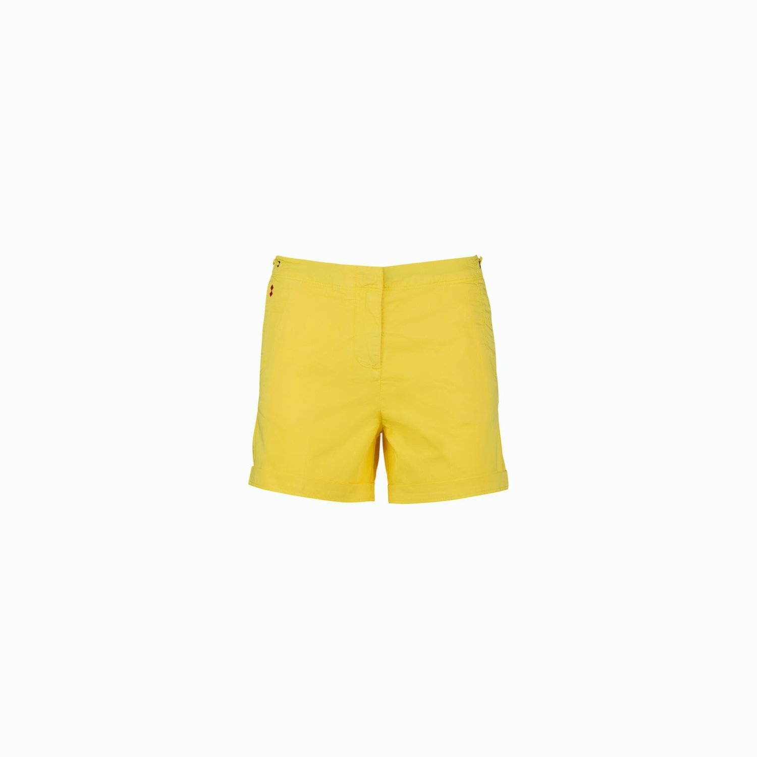 C72 Bermuda - Blazing Yellow