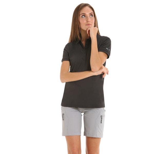 Pantalón cortos mujer Latitude