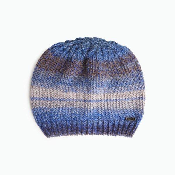 Cappellino B180
