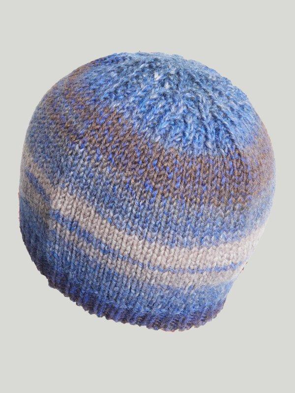B180 Hat