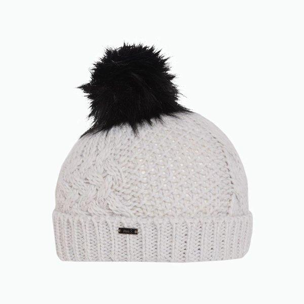 Mütze B181