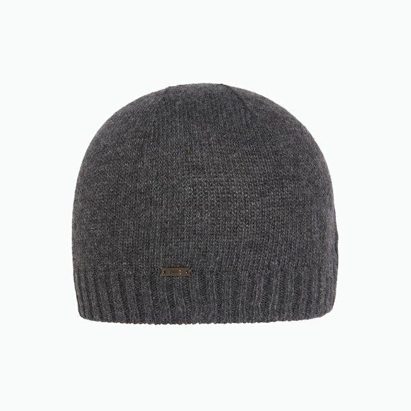 B182 Hat