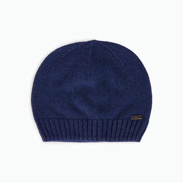 Mütze B182