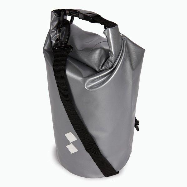 B172 Bag