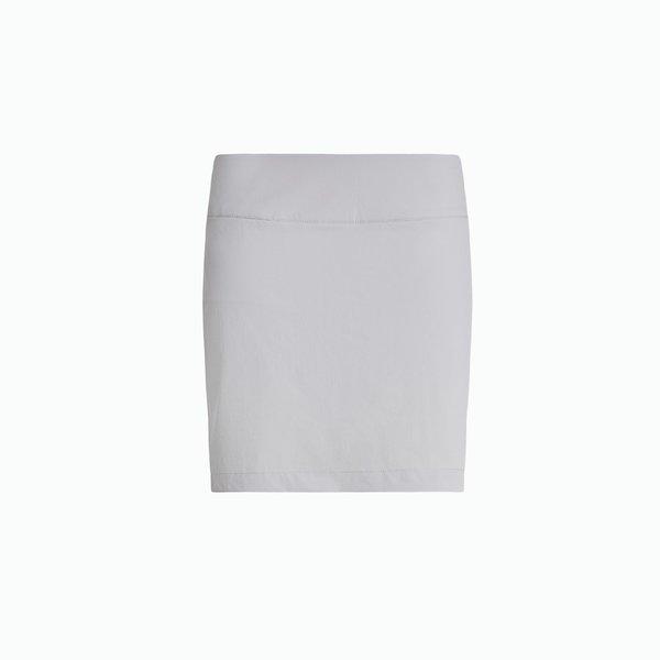Light skirt evo skirt with inner shorts