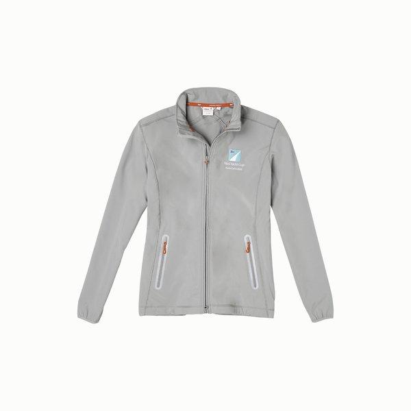 Hampton Men's Jacket Maxi