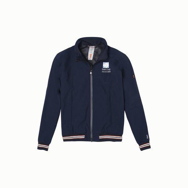 Men's Jacket E08 Swan
