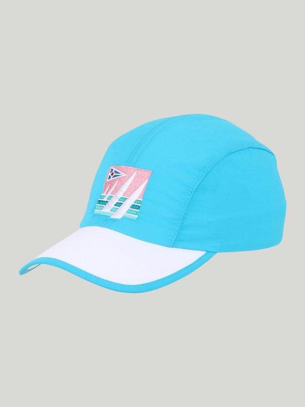 Swan Cup cap