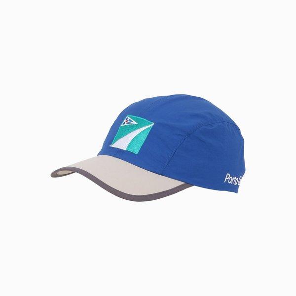Cappellino Maxi Cup