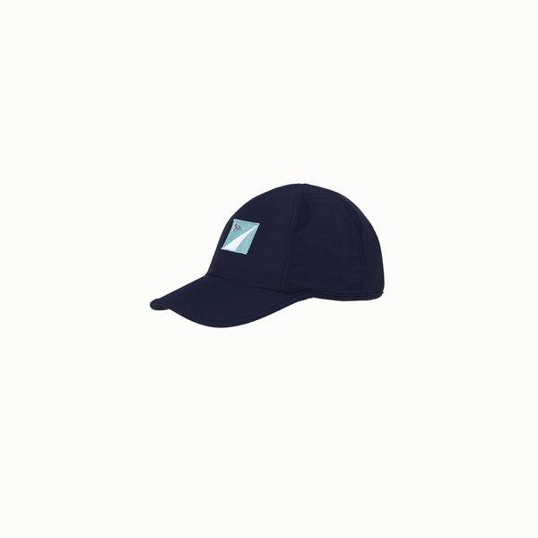 Men's Cap A254 Maxi