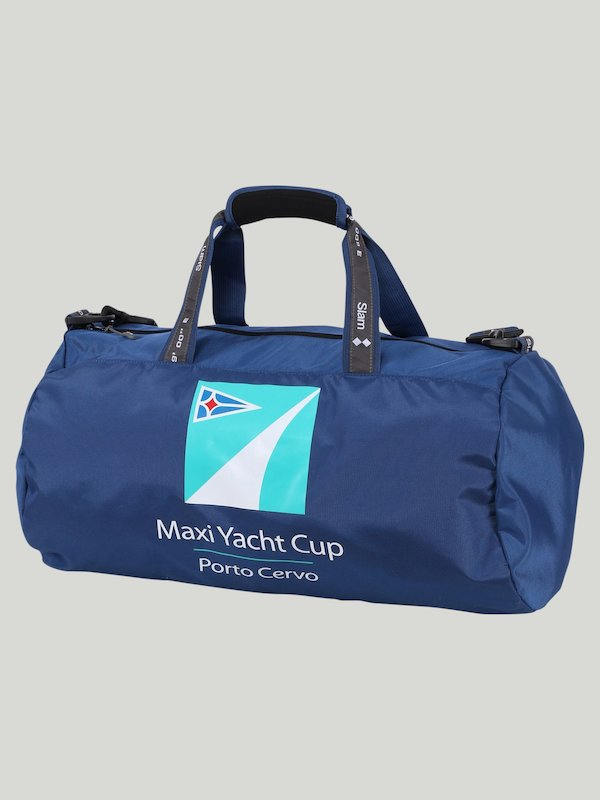 Maxi Cup bag