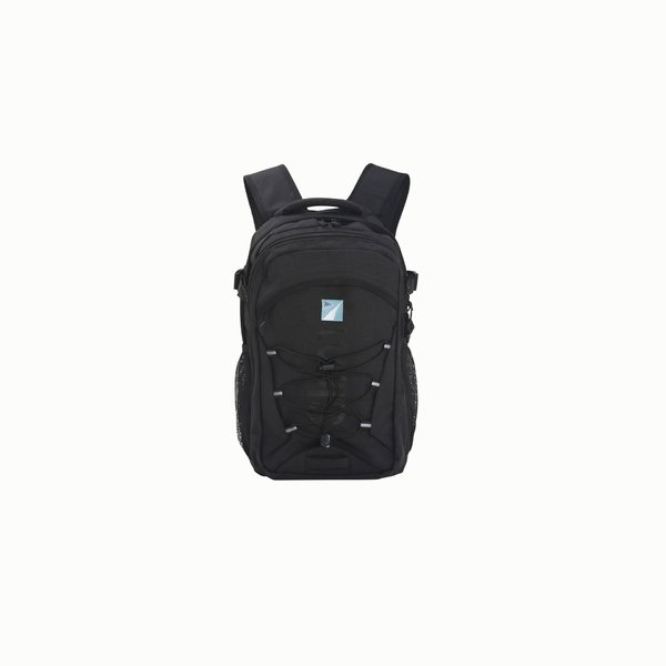 Backpack A234 Maxi