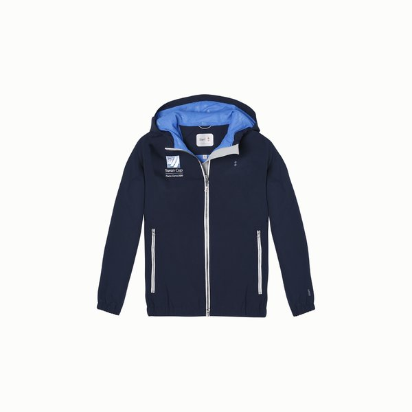 Bilge Swa women's jacket