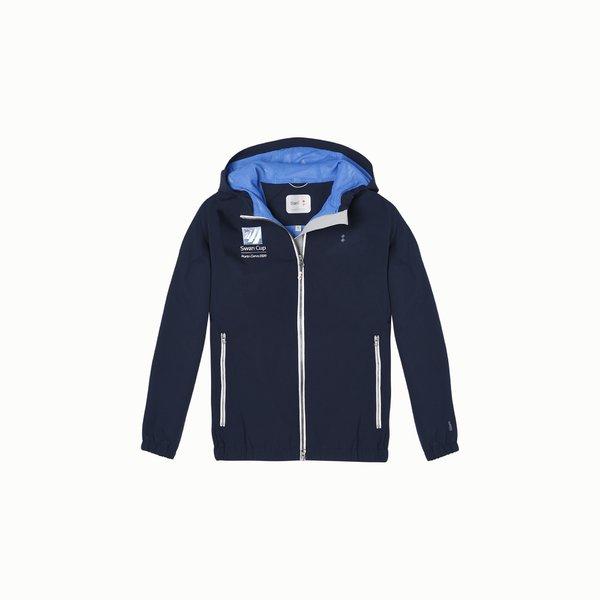 Bilge Swa women's jacket