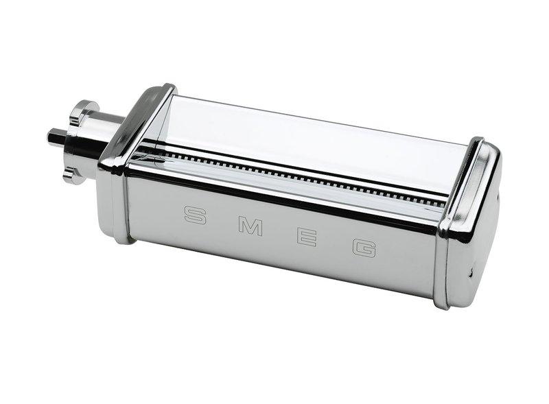 Accesorio Taglioni Robot de cocina Smeg