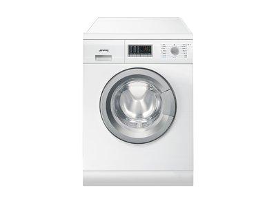 Lava-secadora LSF147E 7 kg 4 kg Libre instalación Blanco