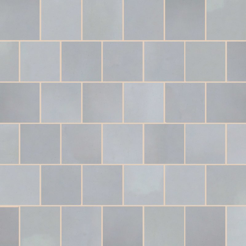 Kandala Grey Honed Natural Sandstone Paving (600x600 Packs) - Kandala Grey