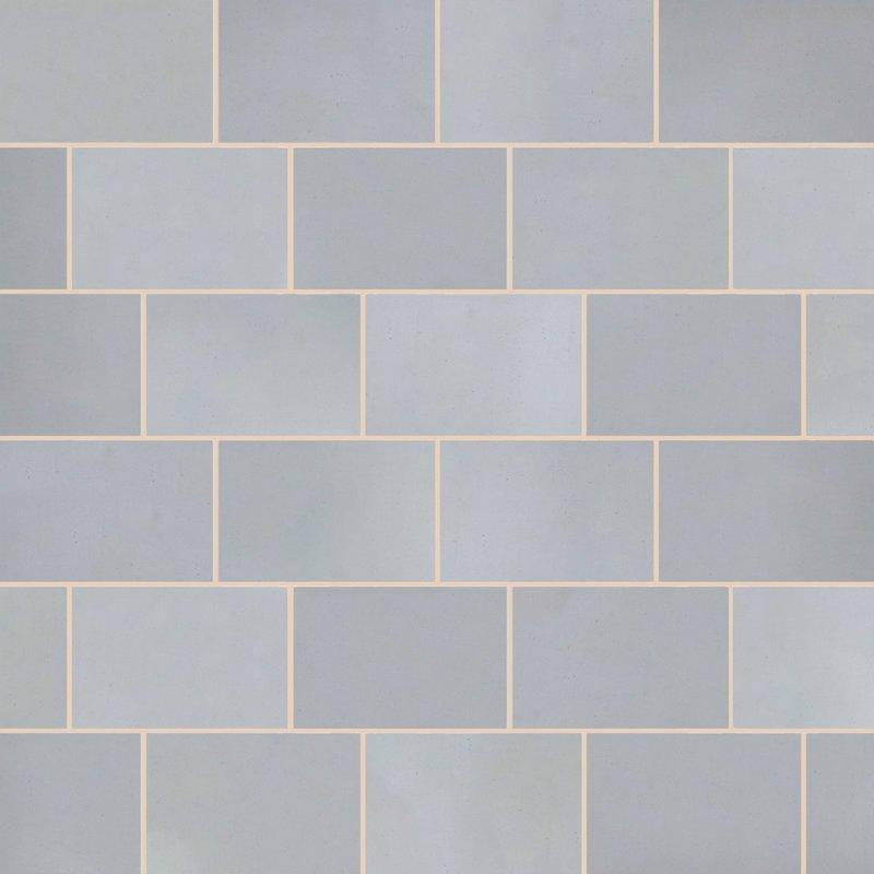 Kandala Grey Honed Natural Sandstone Paving (900x600 Packs) - Kandala Grey