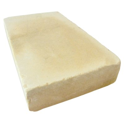 Mint Sawn Natural Sandstone Block Paving (150x250 Size)