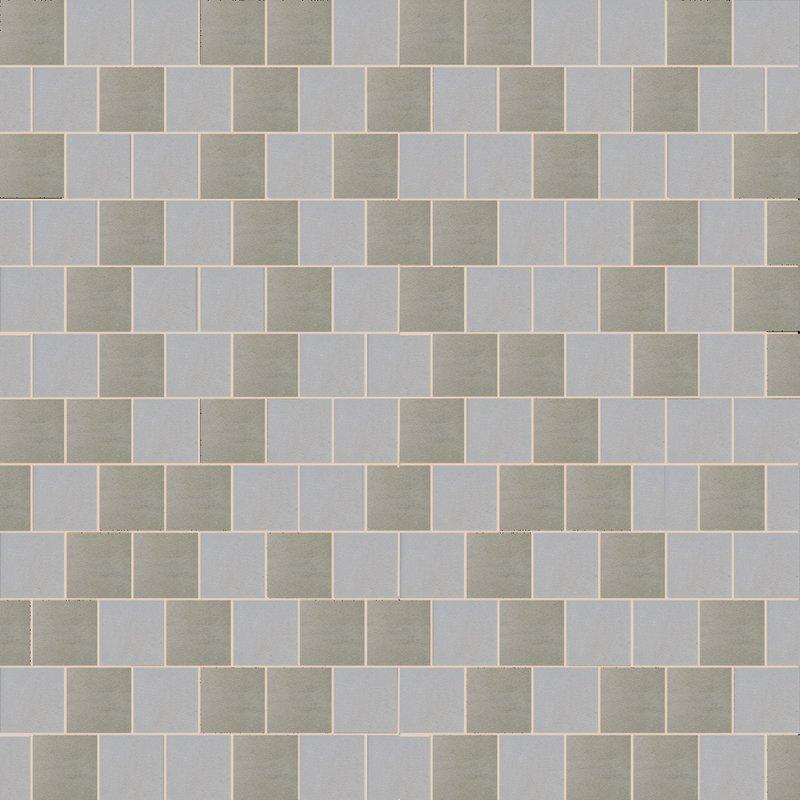 Kandala Grey Sawn & Sandblasted Natural Sandstone Paving (295x295 Packs) - Kandala Grey