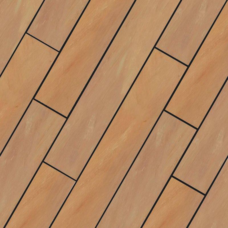 Modak Sawn & Riven Natural Sandstone Planks (900x150 Packs) - Modak