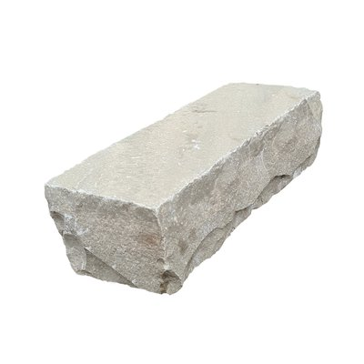 Raj Green Hand Cut Natural Sandstone Walling (275x100 Packs)
