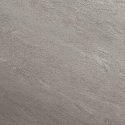 Alpine Grigio Outdoor Porcelain Tiles 810 x 810 - Clearance