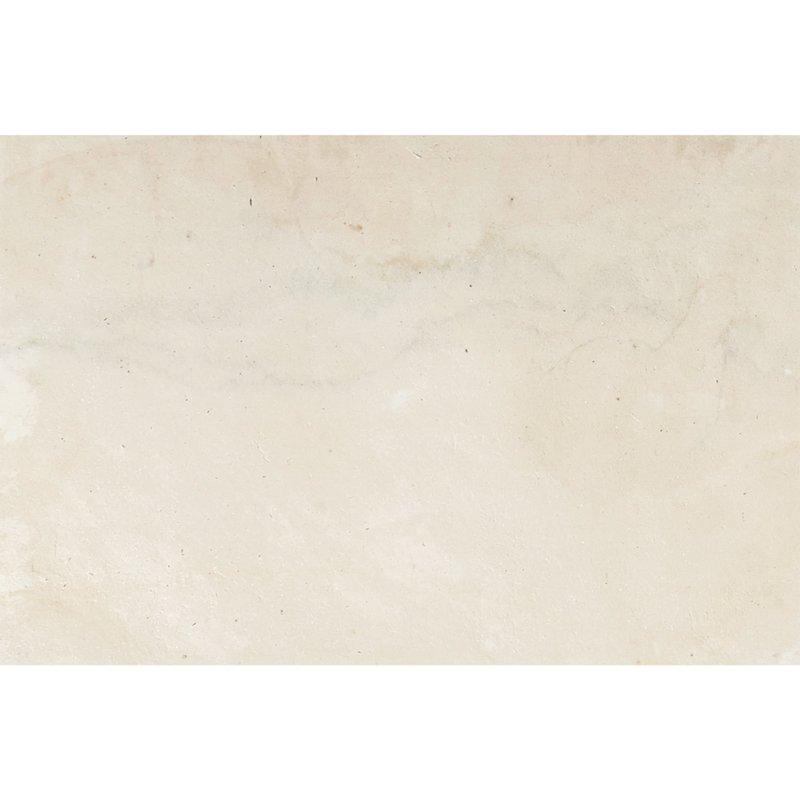 Calm Outdoor Porcelain Tiles - 900x600 - Powder