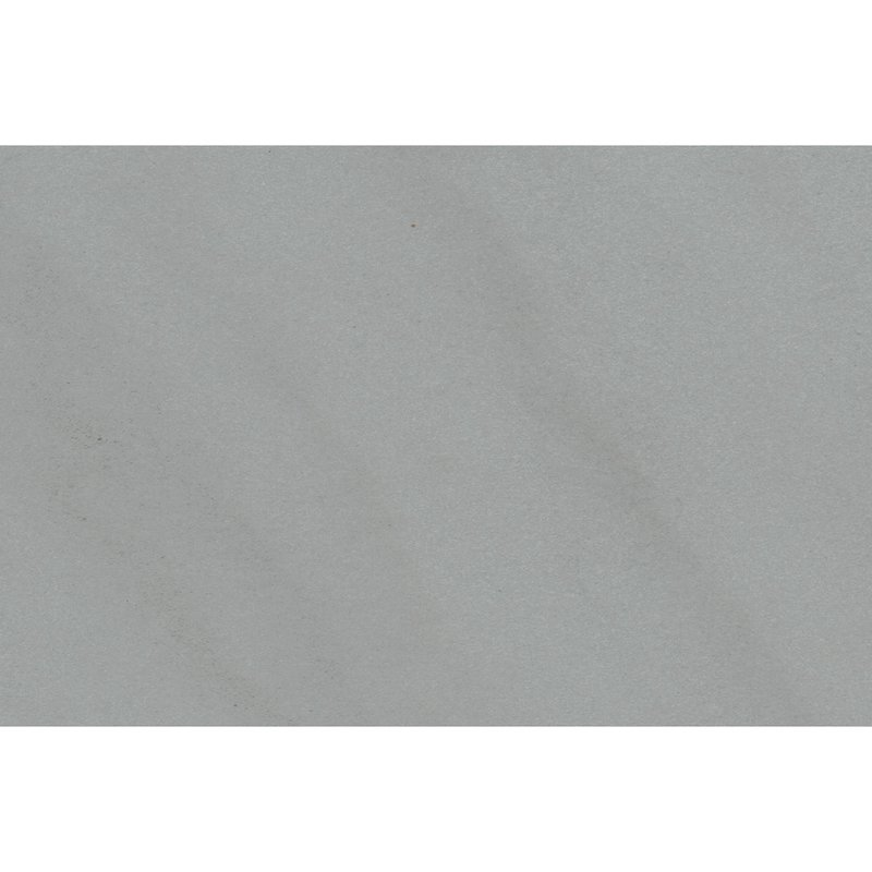Calm Outdoor Porcelain Tiles - 900x600 - Sleet