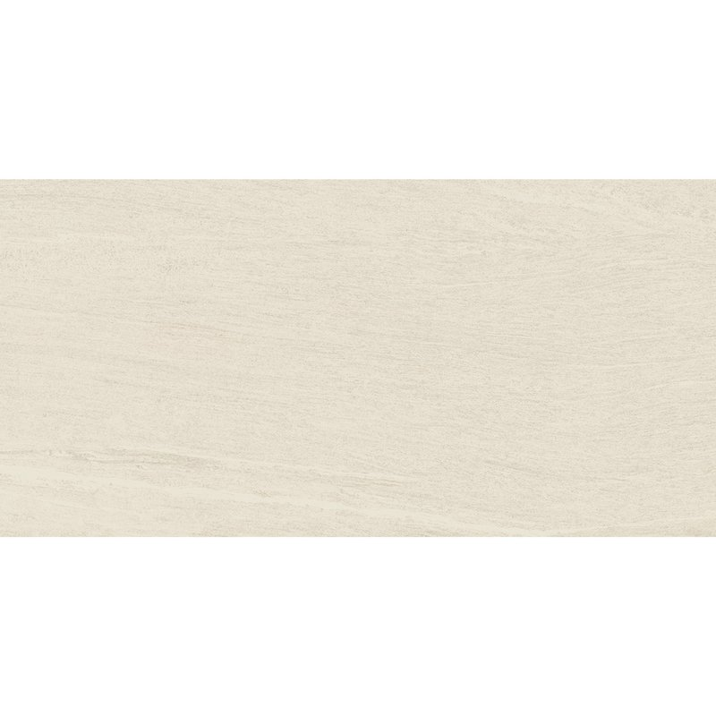 Promenade Outdoor Porcelain Tiles - 1000x500 - Linen