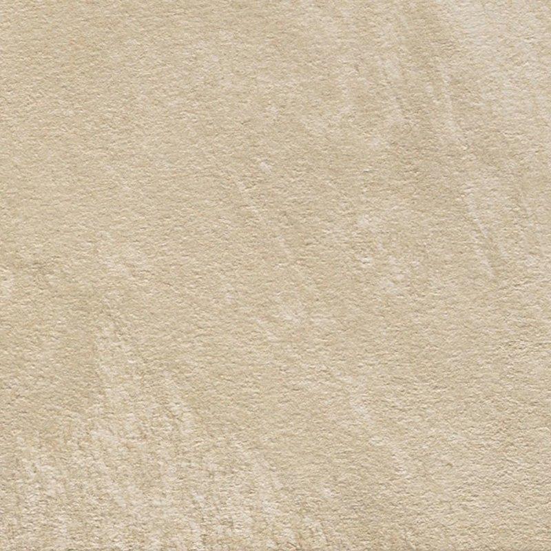 Beyond Outdoor Porcelain Tiles - 600x600 - Ecru