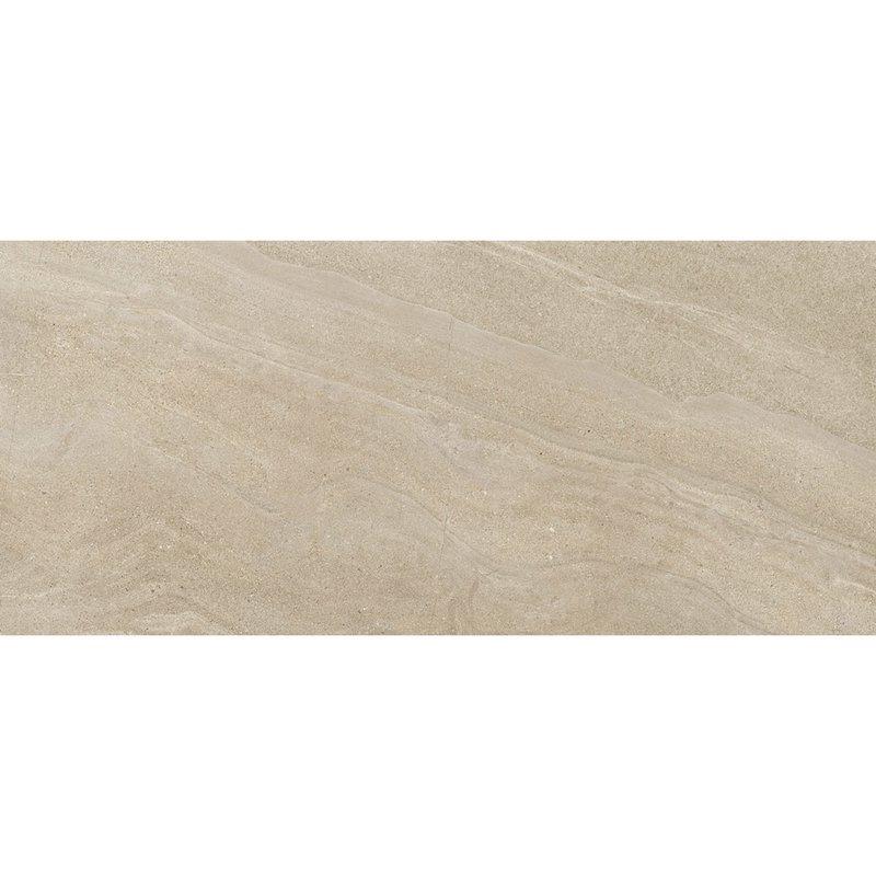 Invigorate Outdoor Porcelain Tiles - 1200x600 - Flax