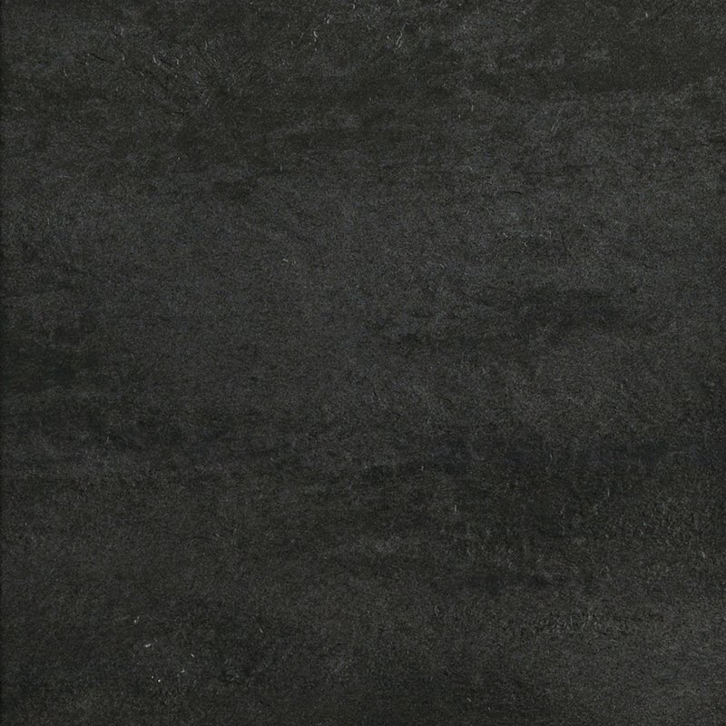 Retreat Outdoor Porcelain Tiles - 600x600 - Charcoal