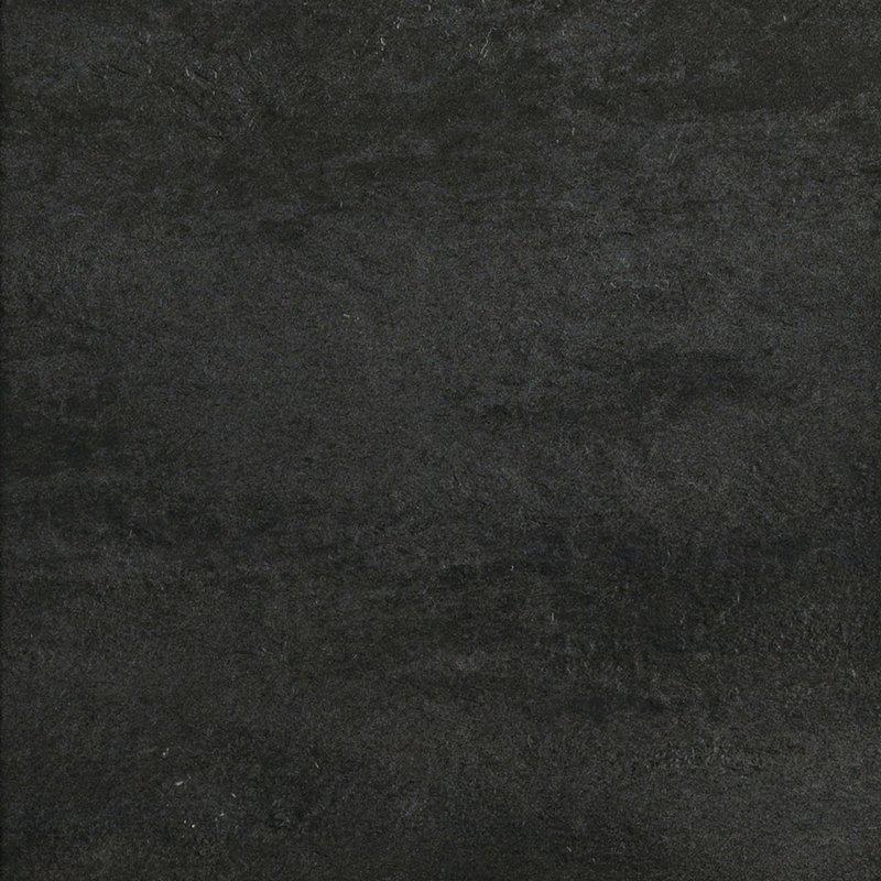 Retreat Outdoor Porcelain Tiles - 600x600 - Charcoal