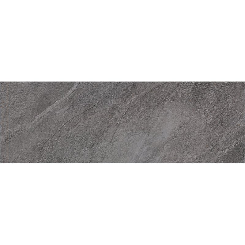 Sanctuary Outdoor Porcelain Tiles - 1200x400 - Fossil