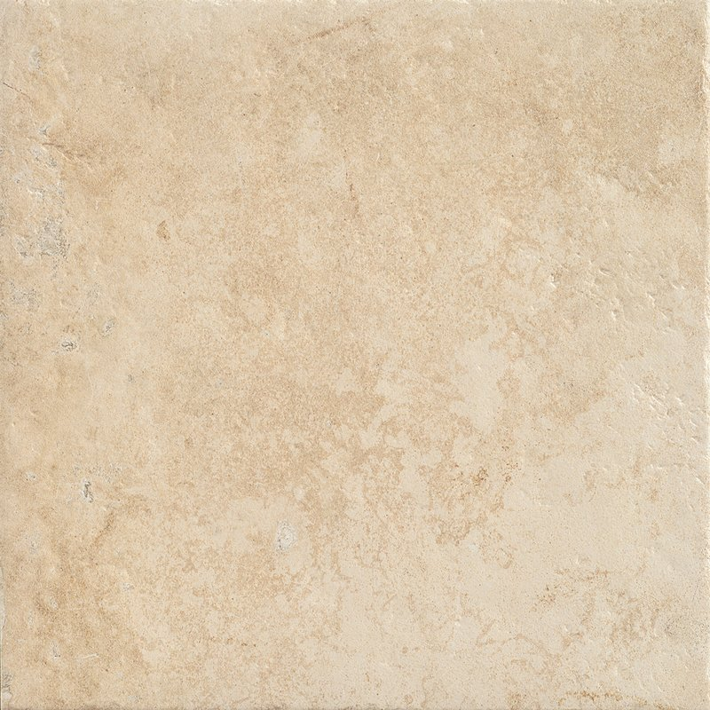 Utopia Outdoor Porcelain Tiles - 600x600 - Buff