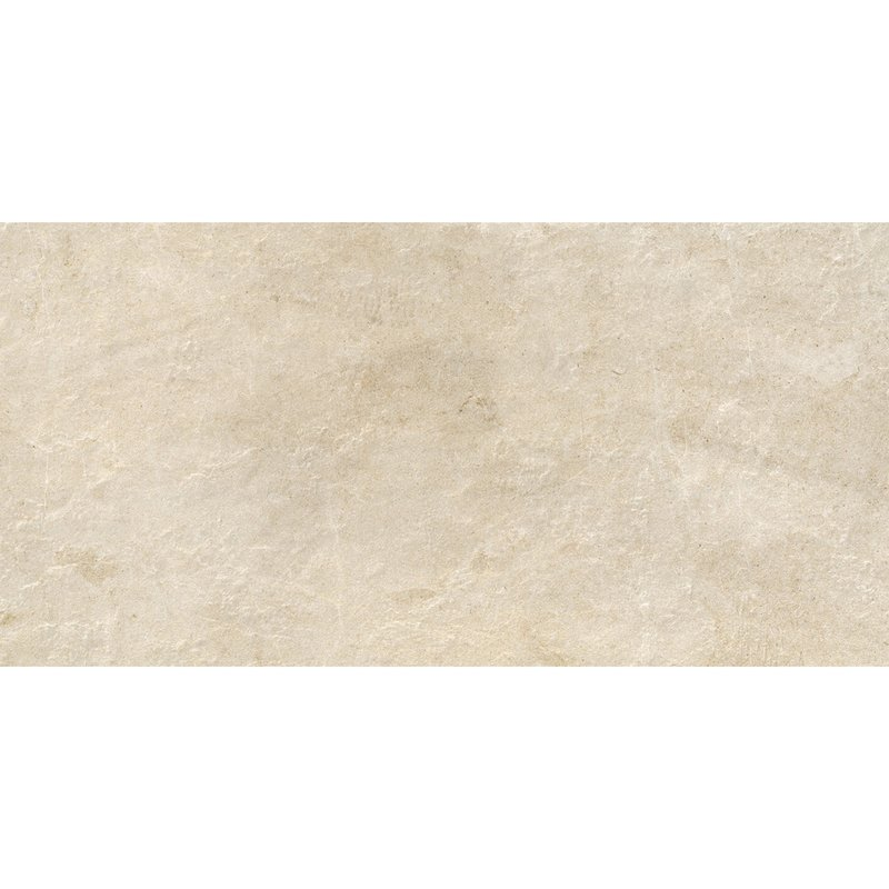 Paradise Outdoor Porcelain Tiles - 1000x500 - Tuscan