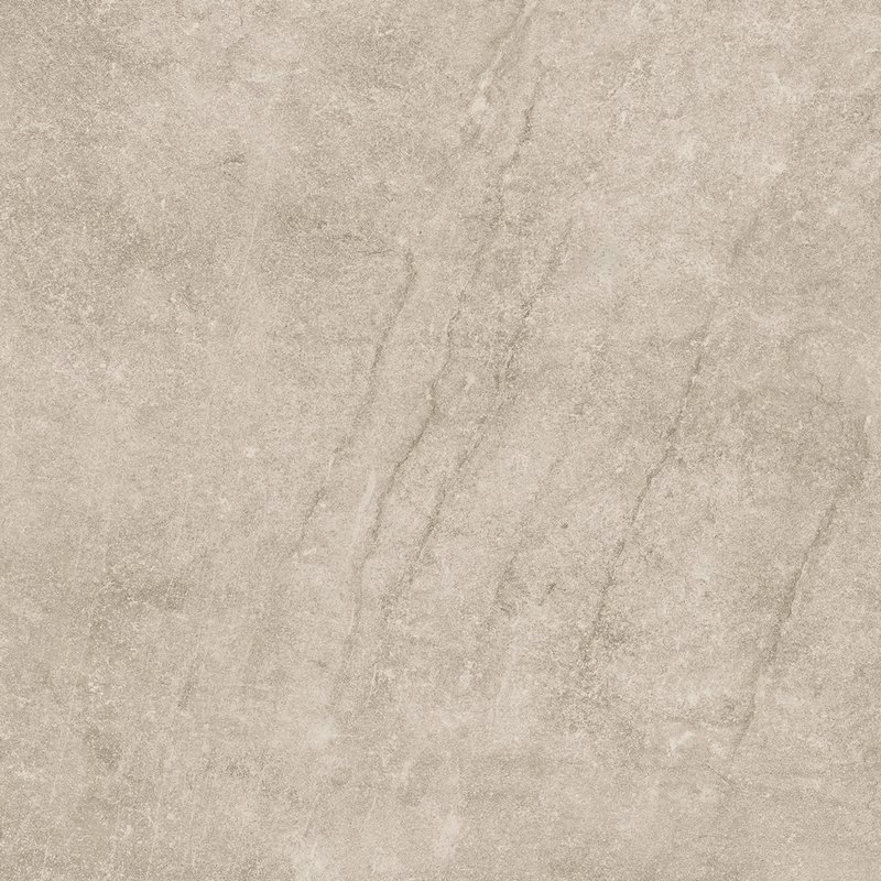 Explore Outdoor Porcelain Tiles - 600x600 - Merino