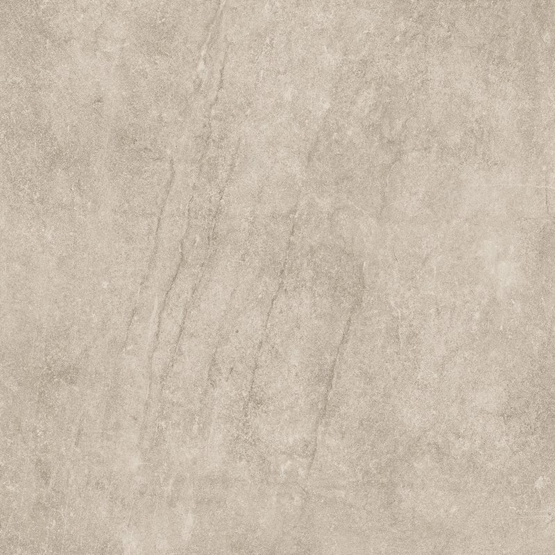 Explore Outdoor Porcelain Tiles - 900x900 - Merino