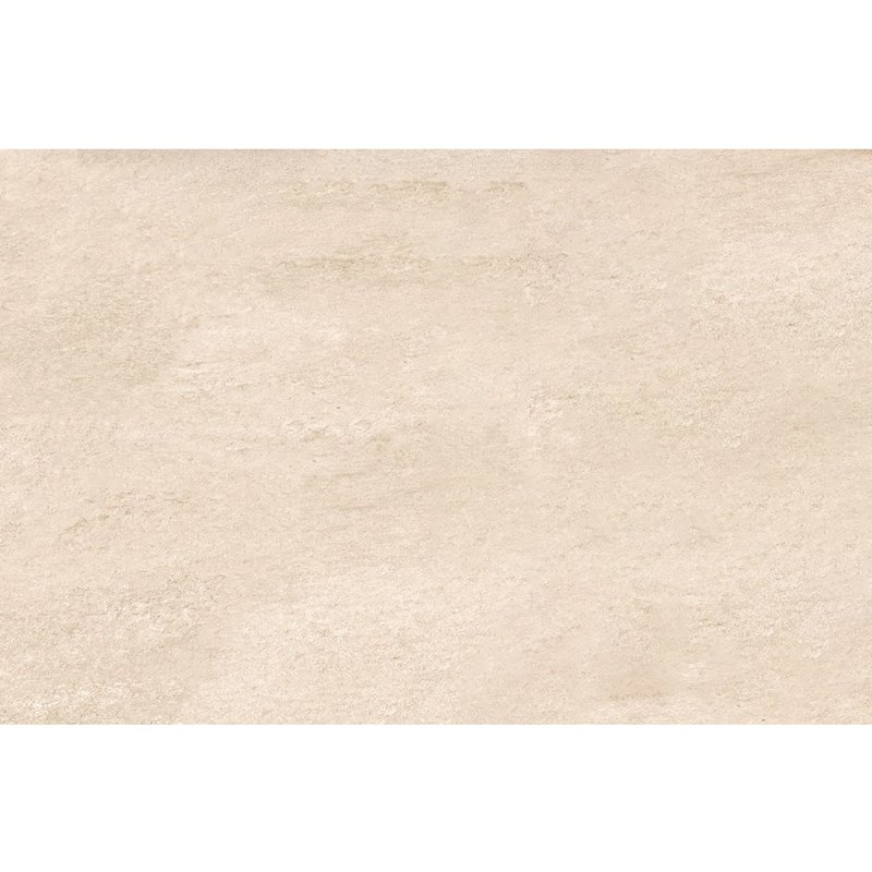 Castello Outdoor Porcelain Tiles - 900x600 - Beige