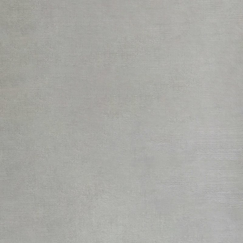 Concrete Outdoor Porcelain Tiles - 600x600 - Grey