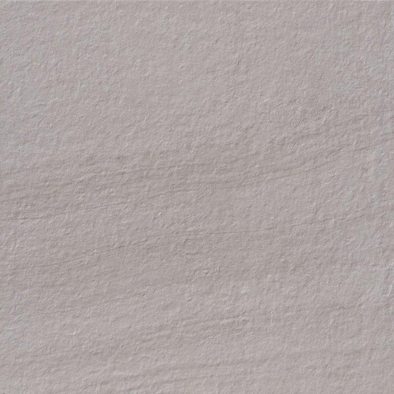 Julianus Outdoor Porcelain Tiles - 600x600 - Base Scuro