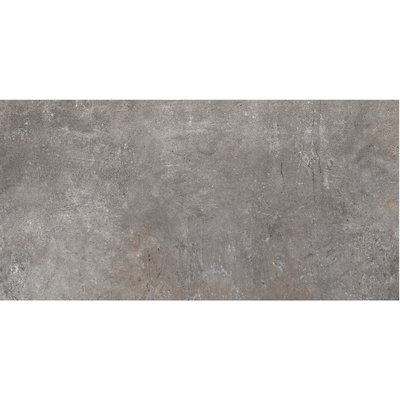 Tarquinius Outdoor Porcelain Tiles - 900x450