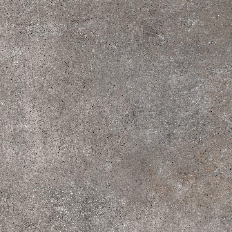 Tarquinius Outdoor Porcelain Tiles - 615x615 - Dark