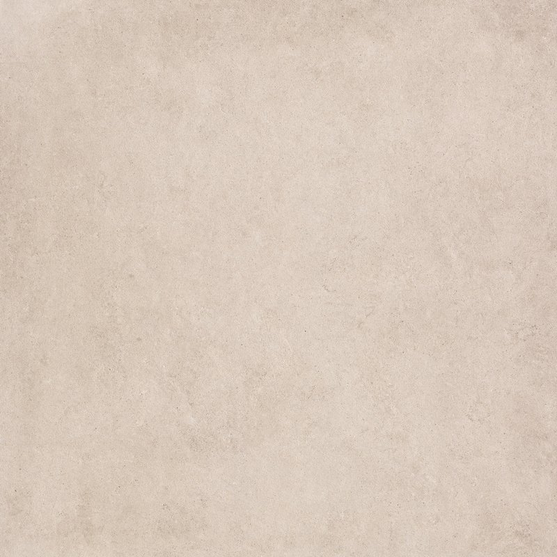 Cambridge Outdoor Porcelain Tiles - 800x800 - Cream