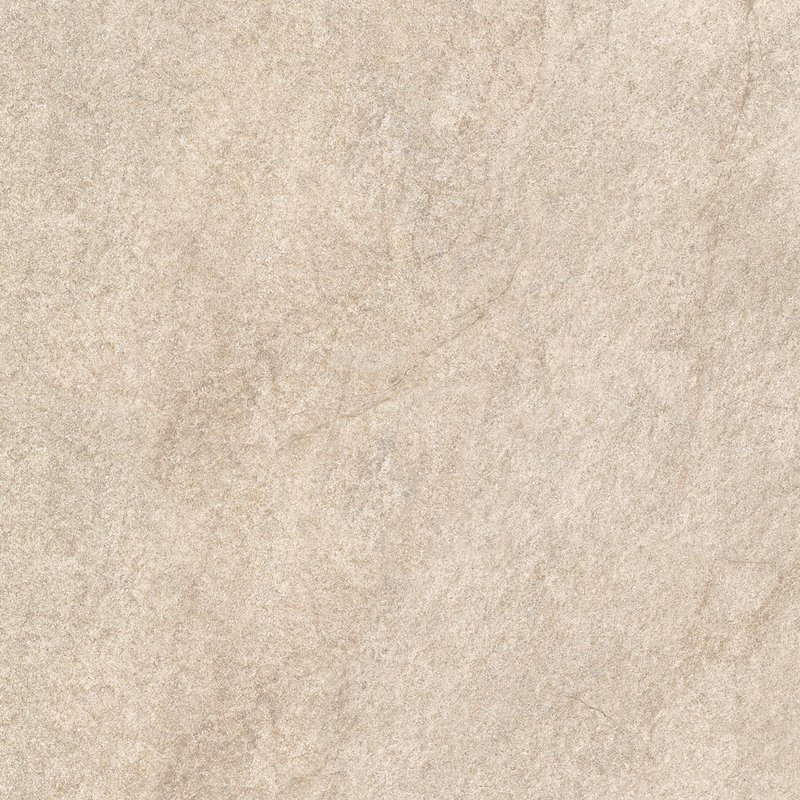 Havana Outdoor Porcelain Tiles - 600x600 - Beige
