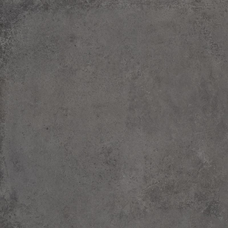 Infinity Outdoor Porcelain Tiles - 600x600 - Anthracite