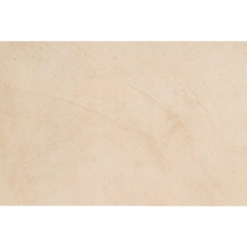 Sahara Outdoor Porcelain Tiles - 900x600 - Gold